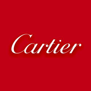Cartier.it