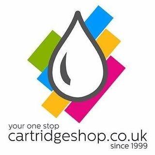 CartridgeShop.co.uk