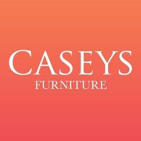 Caseys.ie