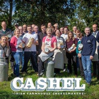 Cashelblue.com