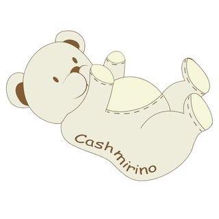 Cashmirino.com