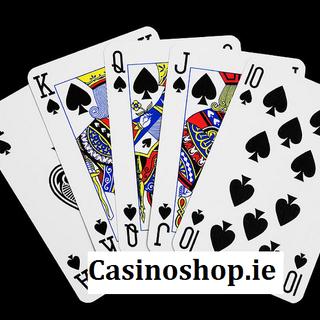 Casinoshop.ie