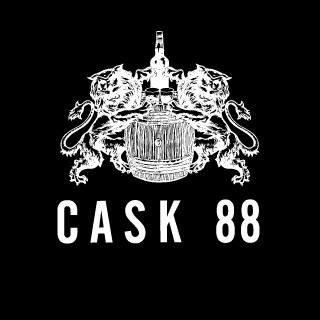 Cask88.com