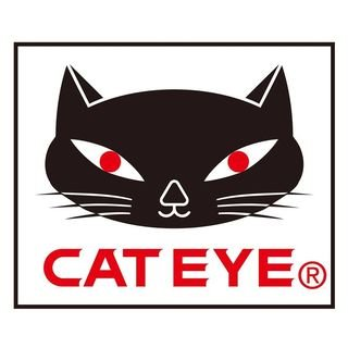 Cateyeamerica.com