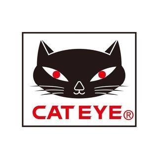 Cateyecycling.co.uk