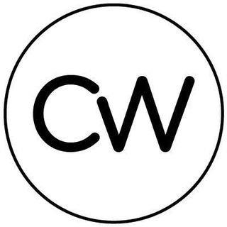 Catwalk.com.au