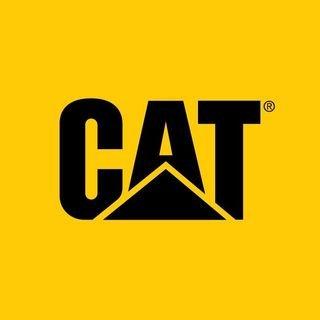 Catworkwear.com.au