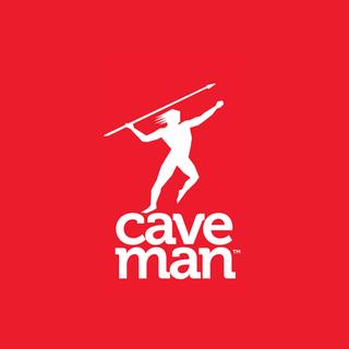 Cavemanfoods.com