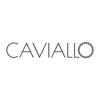 Caviallo.com