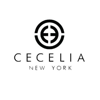 Cecelianewyork.com