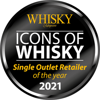 Celticwhiskeyshop.com