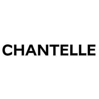 Chantelle.com