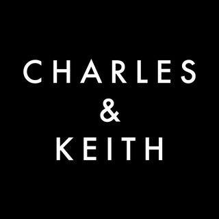 Charleskeith.com - Canada