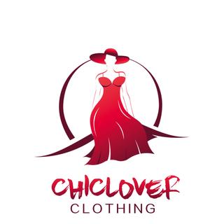 Chic lover.com