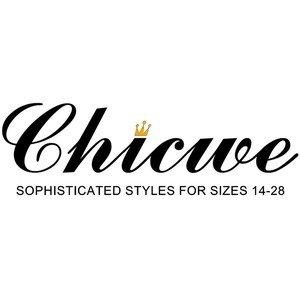 Chicwe.com