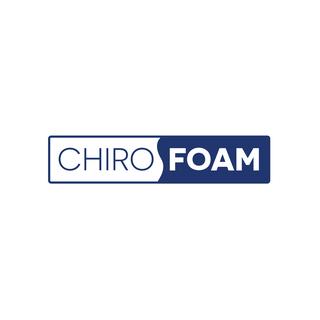 Chirofoam.com