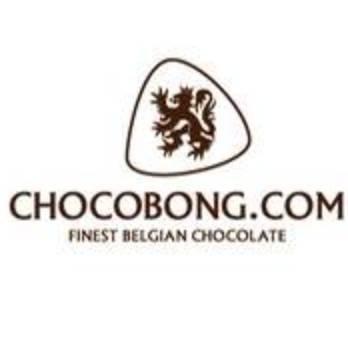 Chocobong.com