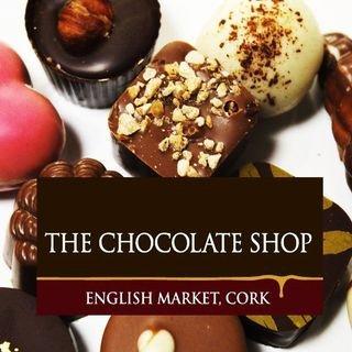 Chocolate.ie