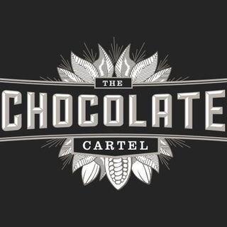 Chocolatecartel.com
