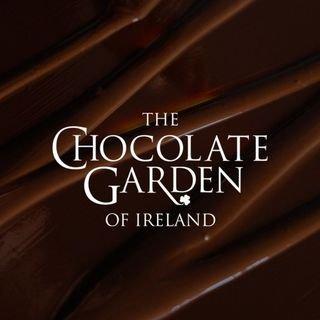 Chocolategarden.ie