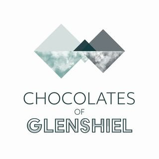Chocolatesofglenshiel.com