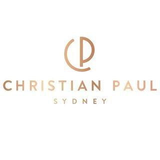 Christianpaul.com.au