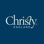 Christy.co.uk