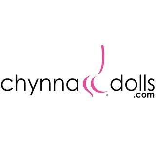 Chynnadolls.com