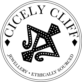 Cicelycliff.com