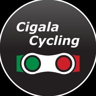Cigalacycling.com