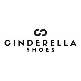 Cinderellashoes.com