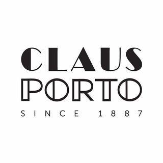 Clausporto.com