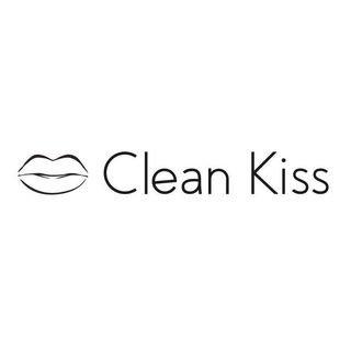 Cleankisslifestyle.com