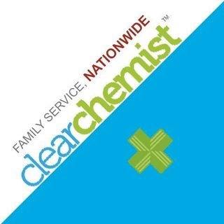 Clear chemist.co.uk