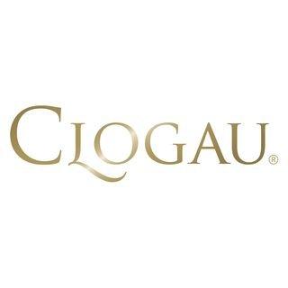 Clogau.co.uk