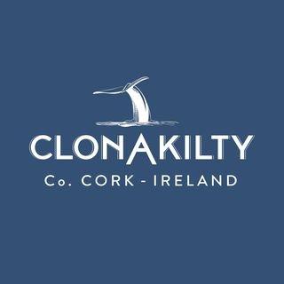Clonakiltydistillery.ie