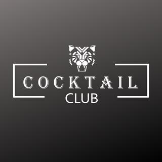 Cocktail club.ie