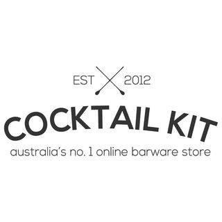 Cocktailkit.com.au