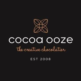 Cocoa-ooze.co.uk