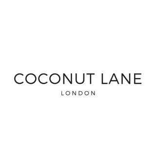 Coconut-lane.com