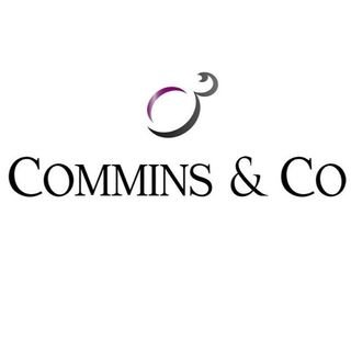Commins and co.ie