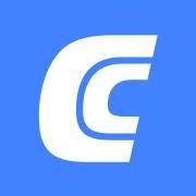 Conrad.fr