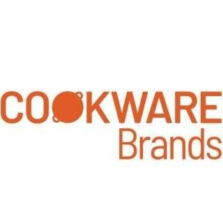 Cookwarebrands.com.au