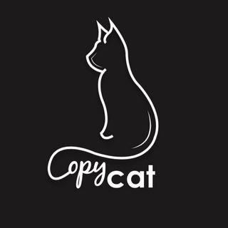 Copycatfragrances.co.uk