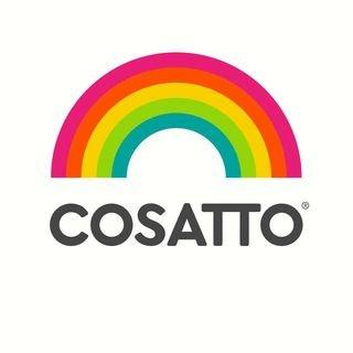 Cosatto.com