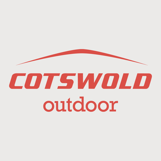 Cotswold outdoor.ie