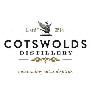 Cotswolds distillery.com
