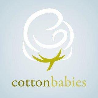 Cottonbabies.com
