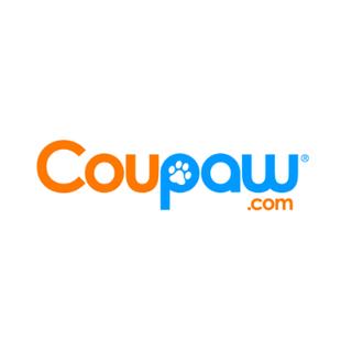 Coupaw.com