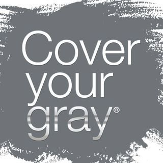 Coveryourgray.com